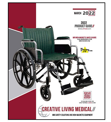 creative-living-medical-catalog