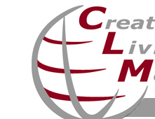 Creative Living Medical